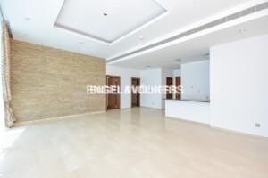 Property for Sale in Oceana