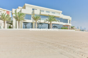 Property for Sale in Signature Villas