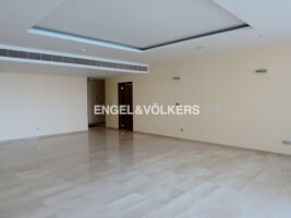 Property for Sale in Oceana