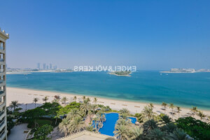 Residential Properties for Sale in Al Sultana, Buy Residential Properties in Al Sultana