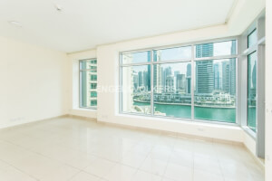 Residential Properties for Sale in Sanibel Tower, Buy Residential Properties in Sanibel Tower