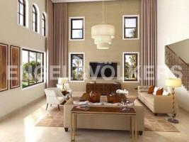 Villas for Sale in Samara