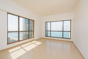 Apartments for Sale in Sadaf 7
