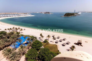 Property for Sale in Al Sultana