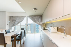 Property for Sale in West Avenue Tower