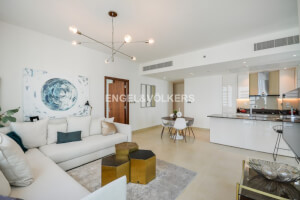 Residential Penthouse for Sale in Dubai Marina, Buy Residential Penthouse in Dubai Marina