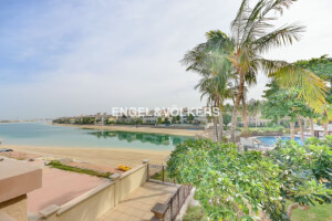 Property for Sale in Canal Cove Frond D