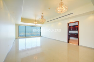 Apartments for Sale in Emirates Crown