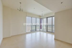 Apartments for Sale in Al Furjan, Dubai