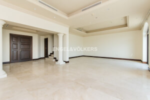 Penthouses for Sale in Golden Mile 7