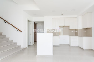 Property for Sale in Hayat Townhouses 1