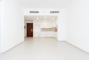Property for Sale in Safi