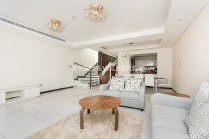 Townhouses for Sale in Al Furjan, Dubai