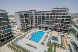 Apartments for Sale in Mulberry