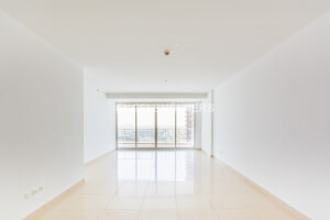 Apartments for Sale in Laguna Tower