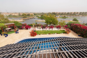 Villas for Sale in Jumeirah, Dubai