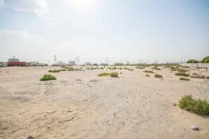 Lands for Sale in Al Barsha, Dubai