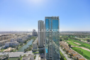 Property for Sale in Golf Tower 1