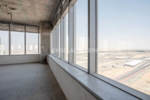 Property for Sale in Motor City