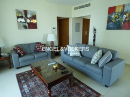 Property for Sale in Canal Villas