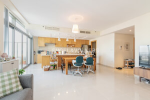 Property for Sale in Panorama At The Views Tower 3