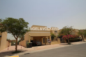 Property for Sale in Meadows 7