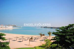 Apartments for Sale in Al Khudrawi