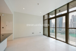 Property for Sale in No.9