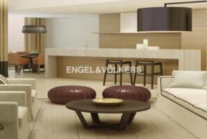Hotel Apartments for Sale in Downtown Dubai, Dubai