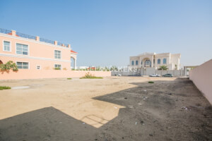 Lands for Sale in Umm Al Sheif, Dubai