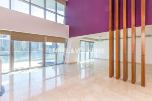 Property for Sale in The Jewels Tower B