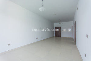Villas for Sale in Al Habool