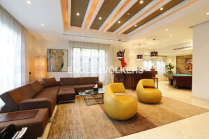 Property for Sale in Signature Villas Frond C