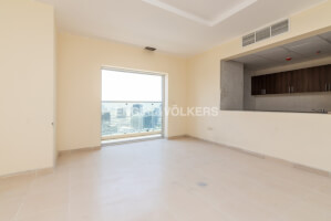 Residential Apartment for Sale in Dubai Sports City, Buy Residential Apartment in Dubai Sports City
