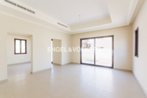 Property for Sale in Lila