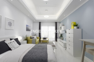 Apartments for Sale in Vincitore