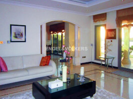 Property for Sale in Jash Hamad