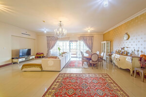 Property for Rent in Golden Mile 6
