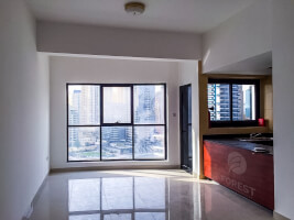Apartments for Rent in Escan Tower