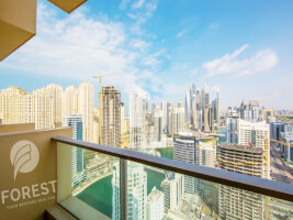 Property for Rent in The Address Dubai Marina