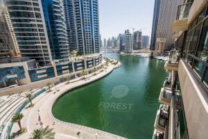 Property for Rent in Marina Quay North
