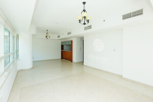 Plots for Rent in The Palm Jumeirah, Dubai