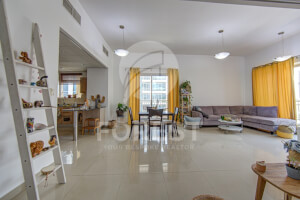 Apartments for Rent in Westside Marina