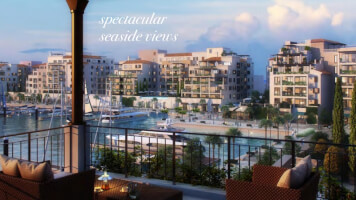 Apartments for Sale in Port De La Mer