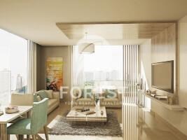 سكني شقة للبيع في دبي, شراء سكني شقة في دبي