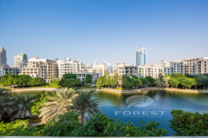 Property for Sale in Fairways North