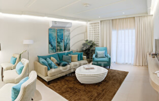 Residential Apartment for Sale in Jumeirah Lake Towers, Buy Residential Apartment in Jumeirah Lake Towers