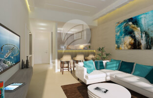 Apartments for Sale in Se7en Residences