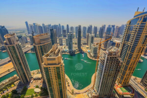 Residential Properties for Sale in Murjan 6, Buy Residential Properties in Murjan 6