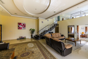 Apartments for Sale in Mira Oasis, Dubai